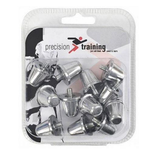 Precision Rugby Alloy Studs | Rugby City