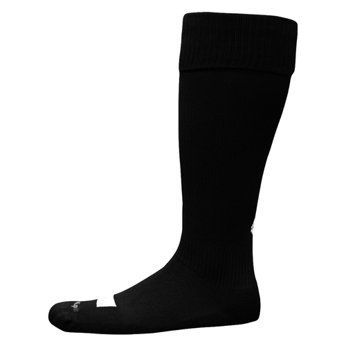 Canterbury Rugby Socks - Black | Rugby City