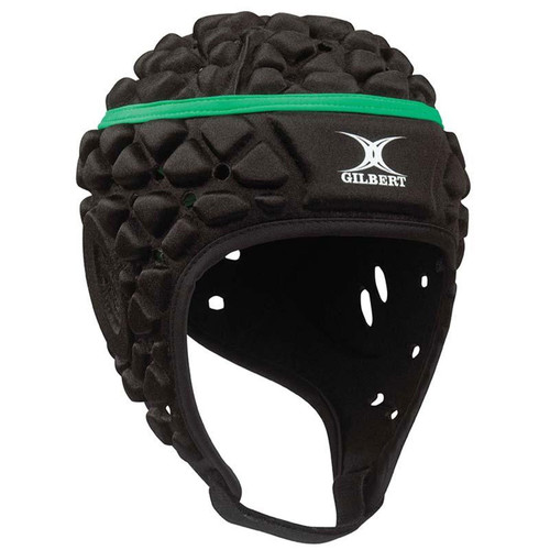 Gilbert XACT Headguard | Rugby City