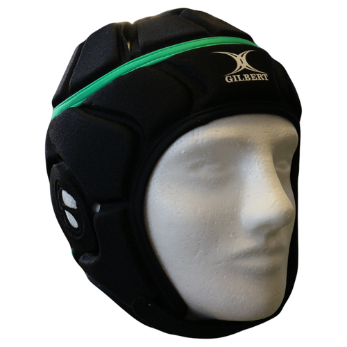 Gilbert Atomic Scrum Cap | Rugby City