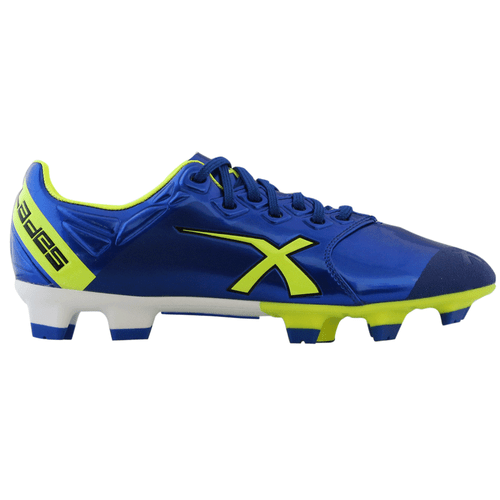 XBlades Sniper Speed Bionic | Rugby City