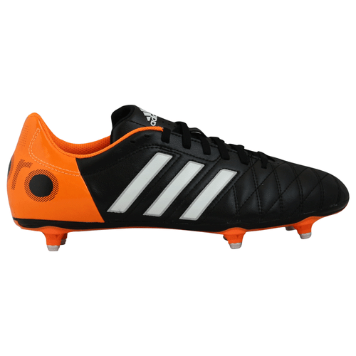 Adidas 11Questra SG Rugby Boots | Rugby City