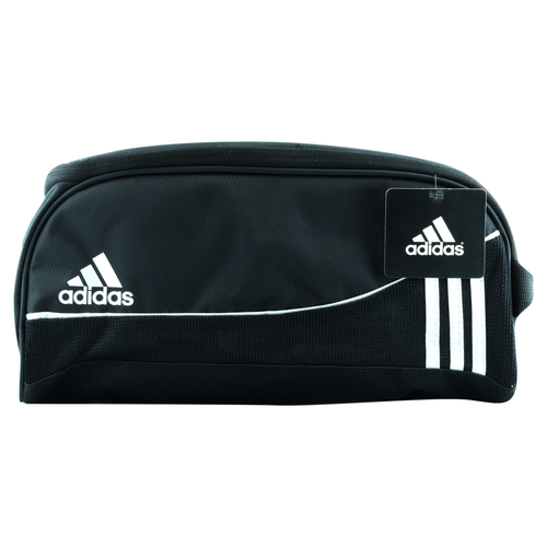 Adidas Boot Bag | Rugby City
