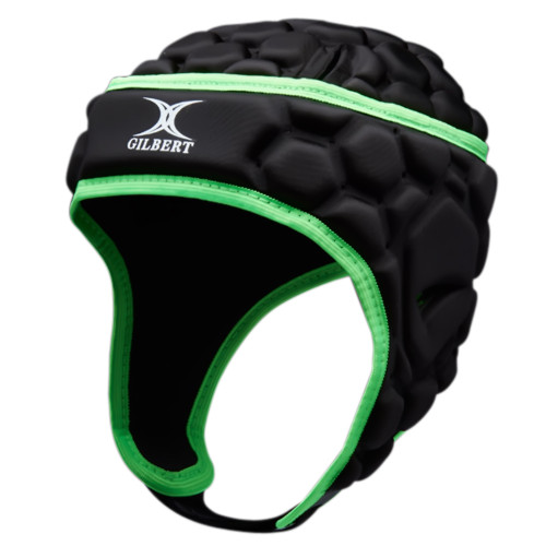 Gilbert Falcon 200 Rugby Scrum Cap | Rugby City