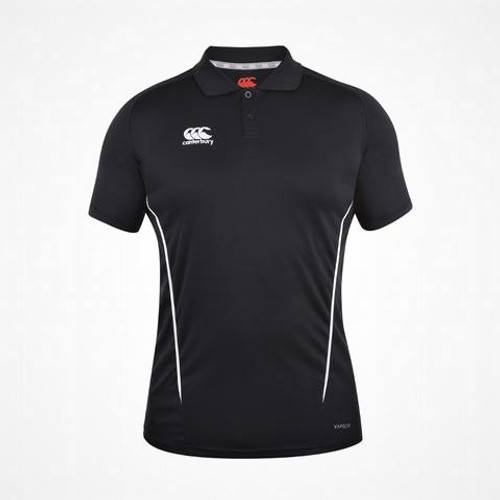 Canterbury Team Dry Polo | Rugby City