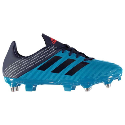 adidas Malice SG Rugby Boots | Rugby City