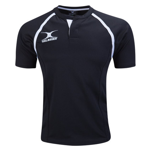 Gilbert Xact II Rugby Jersey | Rugby City