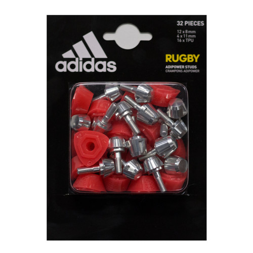 Adidas Kakari Replacement Studs | Rugby City
