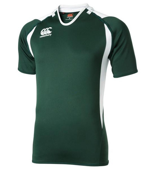 Canterbury Challenge Rugby Jersey - Junior | Rugby City