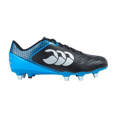Canterbury Stampede 2.0 SG - Brilliant Blue | Rugby City