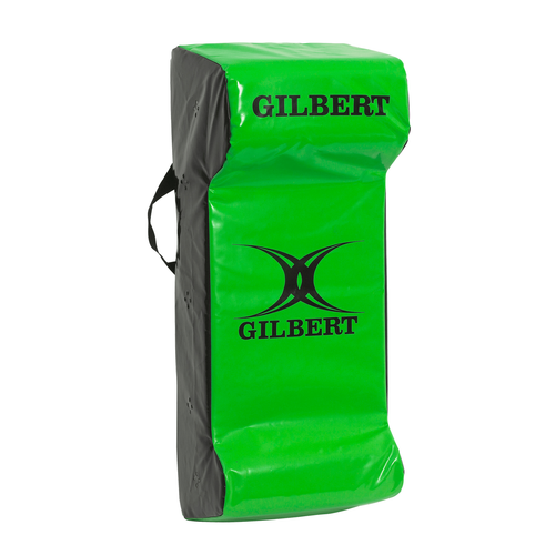 Gilbert Rugby Rucking Wedge | Rugby City