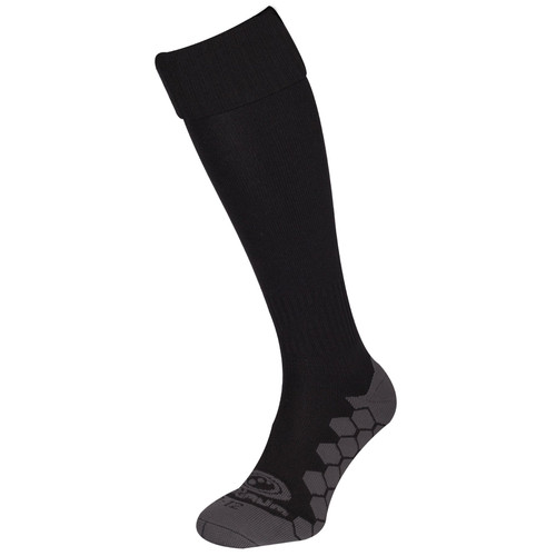 Optimum Classic Rugby Socks