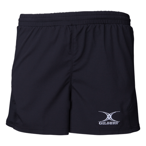 Gilbert Virtuo Match Rugby Shorts