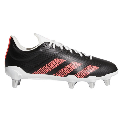 adidas Kakari SG Rugby Boots - FW20