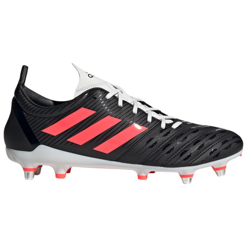 adidas Malice SG Rugby Boots - FW20