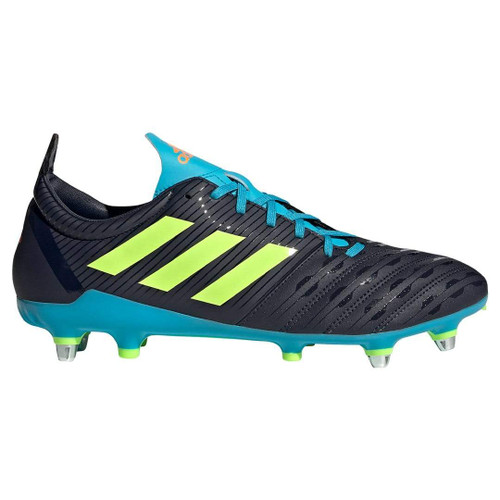 adidas Malice SG Rugby Boots - FW21