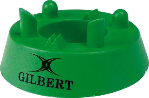 Gilbert 320 Precision Rugby Kicking Tee | Rugby City