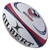 Gilbert USA Rugby Omega Match Ball   Rugby City