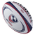 Gilbert USA Rugby Omega Match Ball | Rugby City