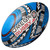 Omega Rugby Ball - Samoa Replica | Rugby City