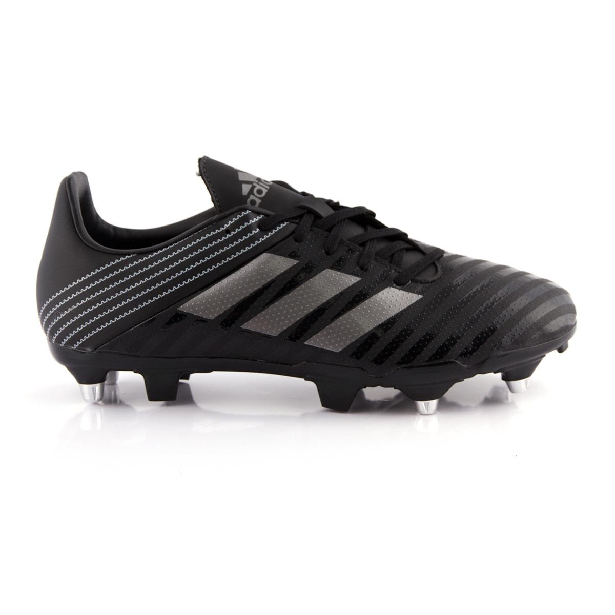 de95aa8c1d7 adidas Malice SG Rugby Boots - Core Black - Rugby City