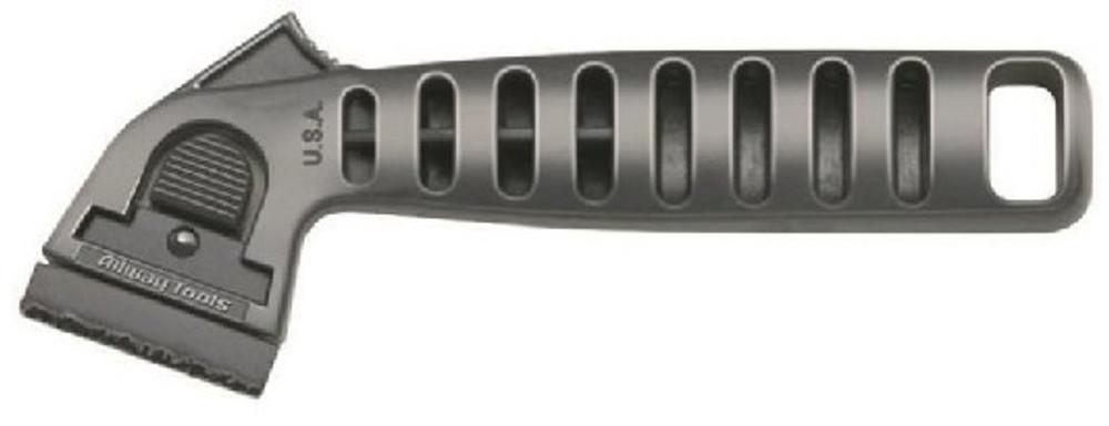 Allway GR Grout Rake, Tungsten Carbide Grit