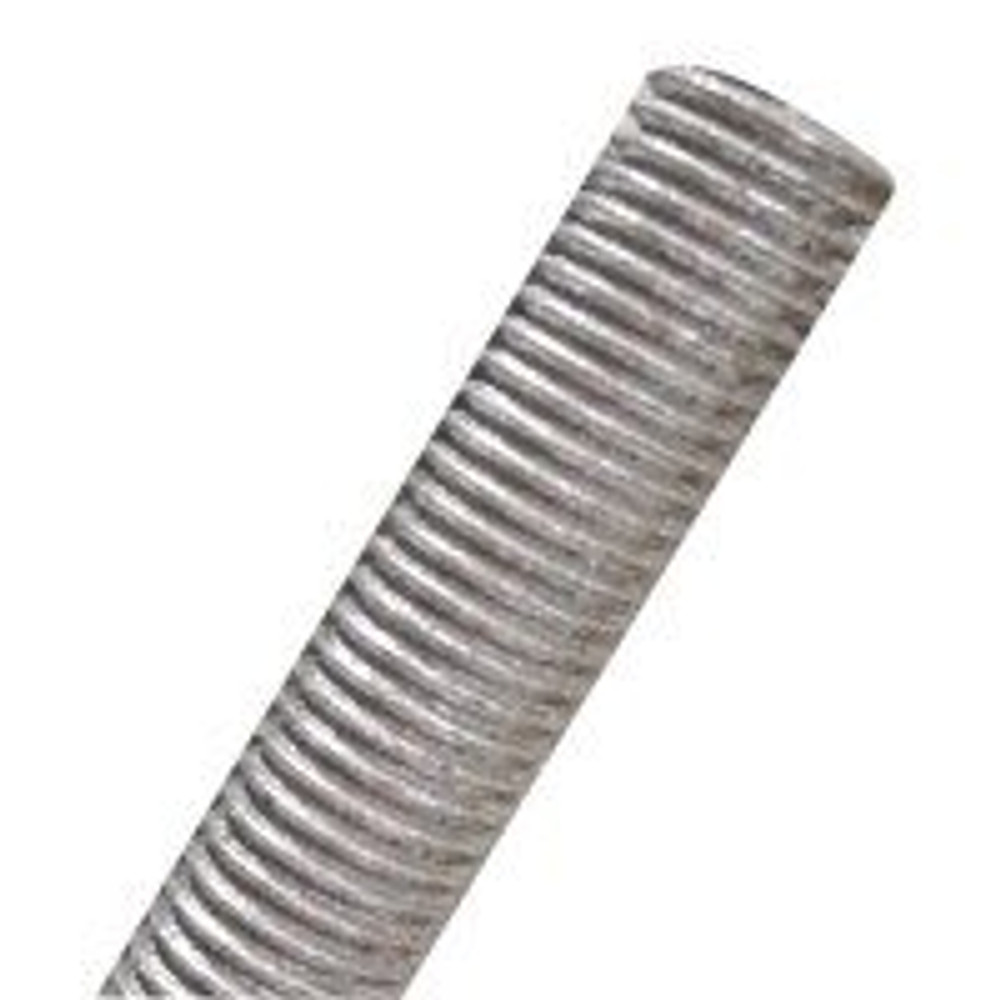 Threaded Rod, 8-32 X 36""