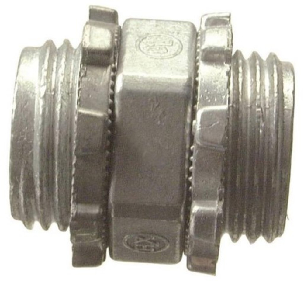 Electrical Box Spacer, 3/4""