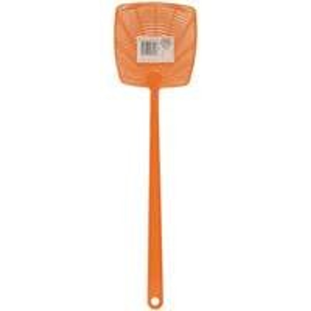 "Fly Swatter, 22"" Long, Plastic"