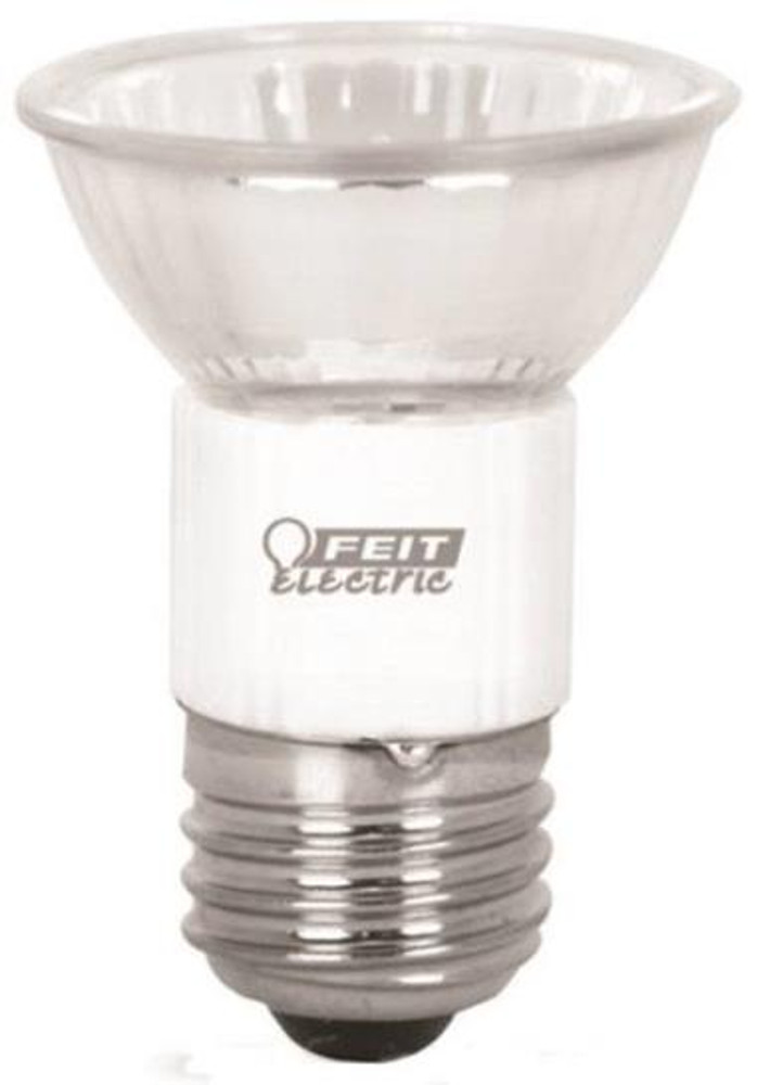 Halogen,  50 Watt, Par16, Flood, Bulb