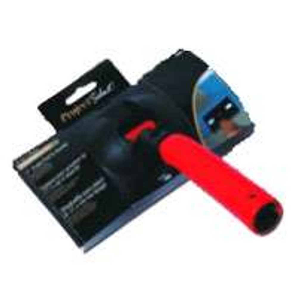 """7"""" Pad Painter/Stainer"""