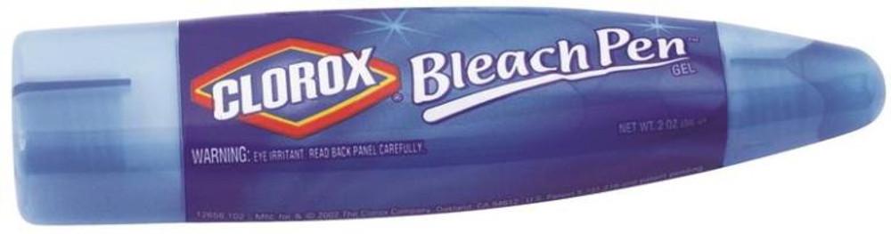 Clorox, Bleach Pen, 2 Oz