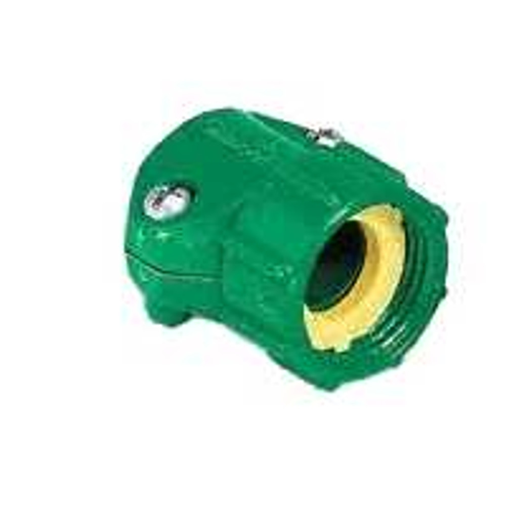 Gilmour, Female Hose End, Fits 7/16'', 1/2'', 9/16'' Hose