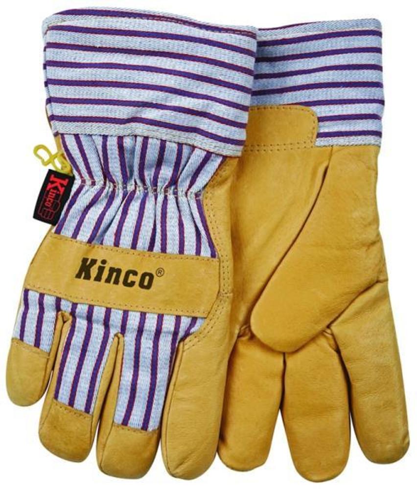 Gloves, Kids, Age 3 - 6 Years