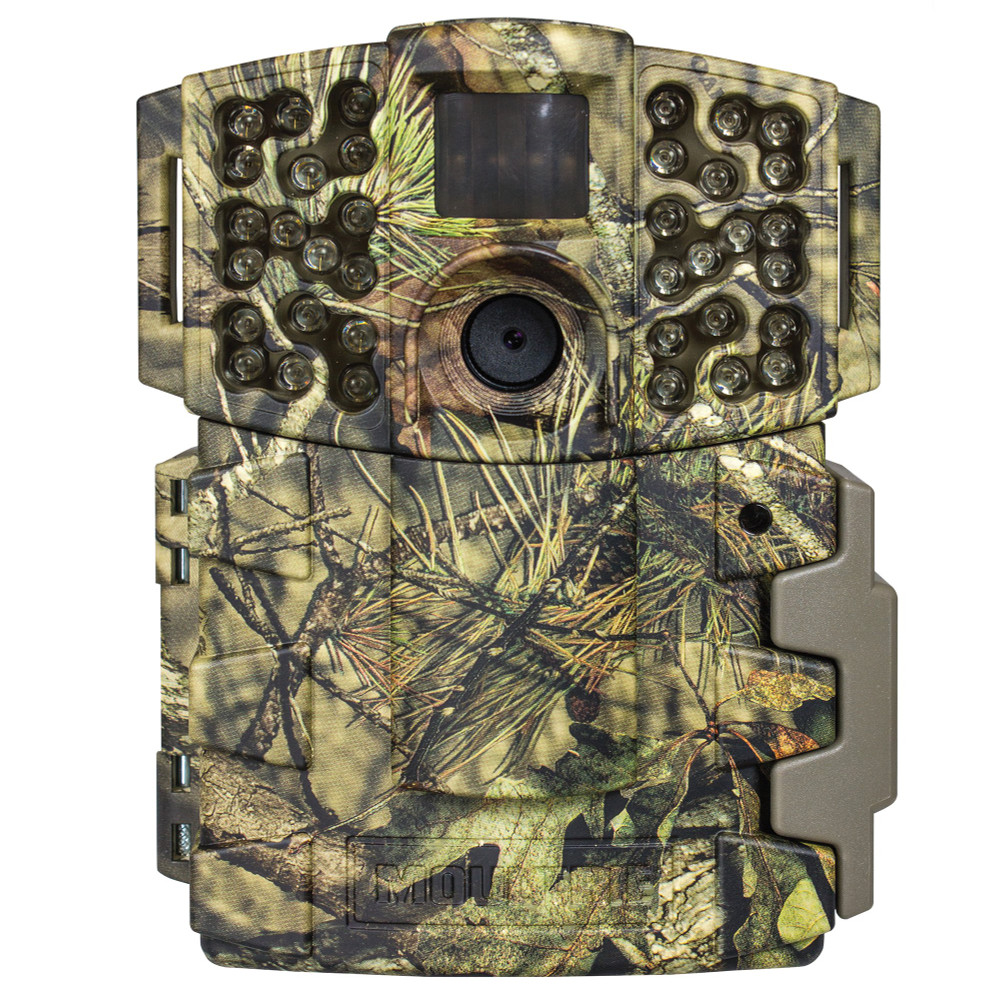 Moultrie, Game Camera,  M-990i Gen2