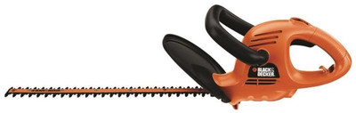 """Black & Decker Model HT18, Electric Hedge Trimmer, 18"""""""
