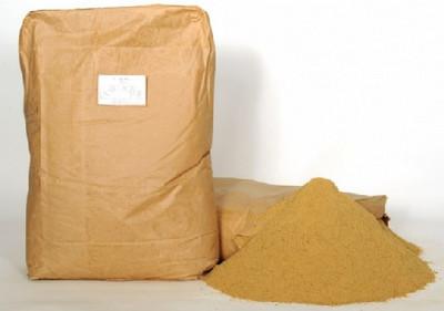Fertrell Feather Meal, Organic Fertilizer, 13-0-0, 50 Lb