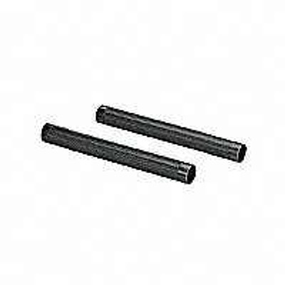 "Shop Vac extension wand 40"" L x 2-1/2"" dia."