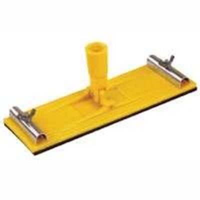 Drywall Pole Sander Head - Plastic