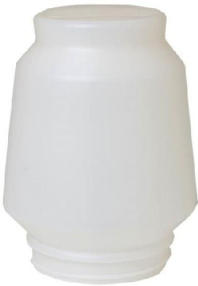 Fount Jar, 1 Gallon, W/O Base, #666