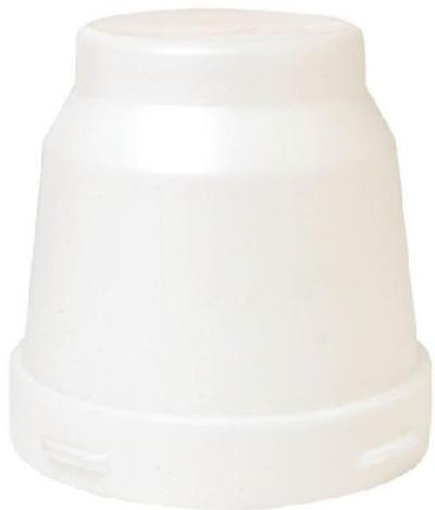 Fount Jar, 1 Gallon, W/O Base, #680