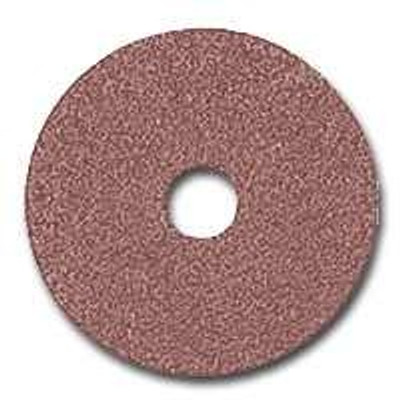"Abrasive Disc, 7"" x 7/8"" Arbor, 50 Grit"