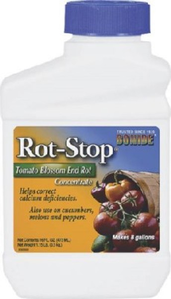 Bonide, Tomato Rot-Stop Concentrated 1 Pint