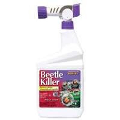 Bonide, Beetle Killer Hose End Applicator