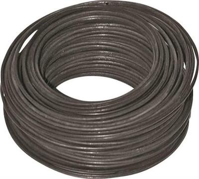 Wire, 19 Gauge Annealed, 50'