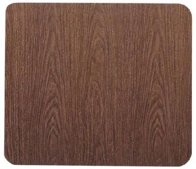 """Stove Board, 36"""" W x 48""""L x 1/2""""T, Walnut Woodgrain"""
