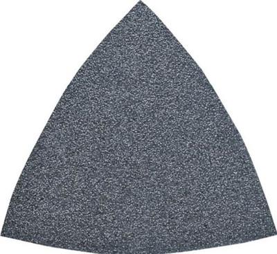 Fein Model 6377082033, Sanding Pad Assortment