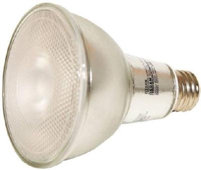 LED, PAR30LN, Dimmable, 13 Watt, White, 825 Lumens