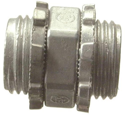 """Electrical Box Spacer, 1/2"""""""