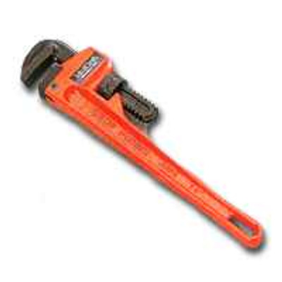 Pipe Wrench, 24""